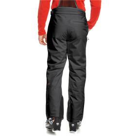 Maier Sports Anton 2 - Pantalon Homme - noir